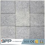 Свет Китая естественный каменный - серые Pavers патио гранита
