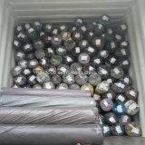 PVC en cuir Lot de PVC Meuble en cuir pour canapé