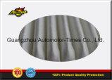 Filtro de aire 17801-28030 17801-0h050 para Toyota Camry 2.0/2.4/3.0