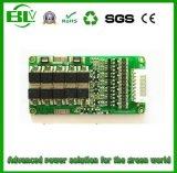Batterie BMS de panneau de carte de l'électronique de batterie au lithium 18650 pour la batterie Li-ion de 7s 26V 30A
