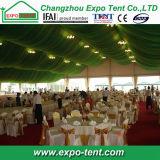 China-Festzelt-Zelt verwendet für Ereignisse