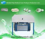 치료 검사용 오줌병 병 기계 (UL1350)를 주조하는 펄프