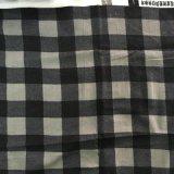 фланель 100%Cotton напечатанная для пижам