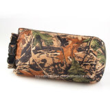 Outdoor Drifting Ultra-Light 8L saco impermeável Camouflage Multifuncional Waterproof Dry Bag