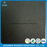 Vernice non tossica della polvere del poliestere di Ral 9005 della polvere dei fornitori a resina epossidica neri del rivestimento