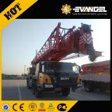 Der meiste populäre Preis des schweren LKW-80ton des Kran-Stc800
