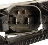 Автоматический агрегат конденсатора AC охлаждающего вентилятора радиатора на E90 17427562080