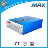 источник лазера Cw волокна одиночного режима 300W для Welder лазера