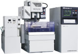 CNC 금관 악기 철사 커트 EDM (DK7625P)