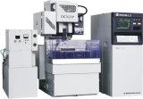CNC真鍮ワイヤー切口EDM (DK7625P)
