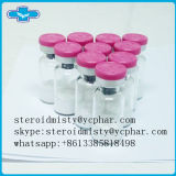 Peptide acétate Pramlintide de haute qualité
