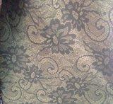 Matérias têxteis feitas malha das telas do Spandex do poliéster do preço razoável para esportes