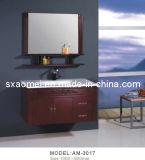 Meubles de salle de bains (AM-3017)