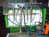 Common Rail System Tester Simulator