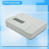 GSM FWT исправил беспроволочный входной стержня Etross-8818 GSM с LCD, поддержкой SMS для того чтобы контролировать переключатель
