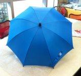 Spaziergänger Umbrella+Clamp, erhältlich in den verschiedenen Formen