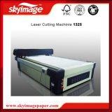 Af de alta velocidade tecido-1325 Cama Laser máquina de corte para metais