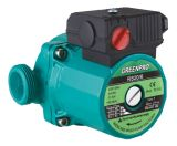 CE Circulating Pumps (RS20/6)
