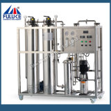 Flk Ce Best Selling Traitement des eaux usées et usine de purification