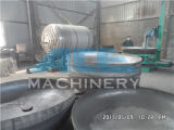 Ace Machinery Chemical Stainless Steel Reactor (ACE-JBG-NQ6)