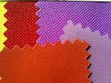 Мешки из ПВХ ткани