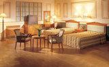 Hôtel meubles (DH-0266)