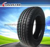 225/60r16 자동차 타이어