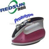 2015 Novo Design Brinquedo Prototipagem eléctrico