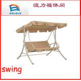 振動椅子(BLF-802)