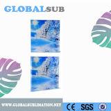 New Arrival Sublimation Aluminum Sheet Photo Frame