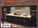 Armoire de cuisine (NA-ML14)