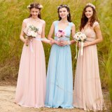"""Долго леди"""" Вечер в горловину платья долго Prom моды вечерние платье платья"""