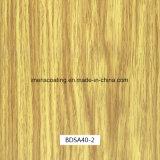 1m広い水転送の印刷は車の部品およびDailys Usebdsa102-1のための木パターンを撮影する