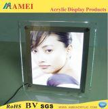 アクリルの写真フレーム(AMT-F01)