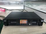 Sanway 디지털 DSP 접촉 스크린을%s 가진 오디오 전력 증폭기
