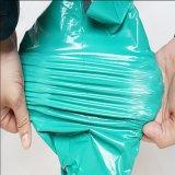 [ييوو] تعليب زاويّة زاويّة كيس من البلاستيك [لكد] فيديو مراسلة