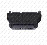 """1.8 """"マイクロSATA SSD HDDへのSATA Adapter"""