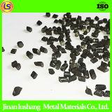 Mangan: /Steel-Schuß des Sandes 0.35-1.2%/G12/2.0mm/Steel