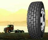 Gomma/pneumatico radiali del camion di Gf819 10.00r20