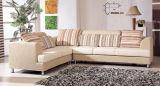 Modernes Freizeit-Sofa (888)