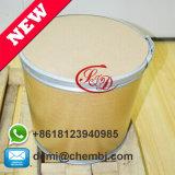Este medicamento en polvo crudo (CAS 4759-48-2) para tratar la piel Anti-Acne