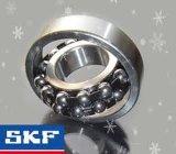SKF rodamientos de bolas de alineación automática