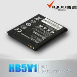 Резервные батареи U8833 для Huawei Y500 T8833 Y300 Hb5V1