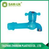 Plástico de PVC Tap con el suministro de agua (ZX8050)