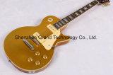 Custom style Lp guitare électrique avec P-90 (BPL-56) du ramasseur
