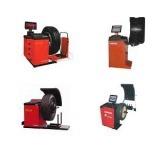 Produkteinführungs-Rad-Stabilisator (KWB-408)