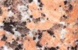 Natuurlijke Stoneb Producten -3