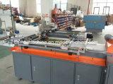 의복 레이블 편평한 침대 기계를 인쇄하는 자동 기록기 스크린