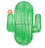 De opblaasbare Drijvende Rij van de Cactus zwemt Ringen (CPT8005X)