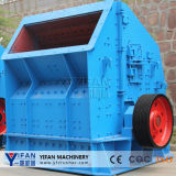 Chinesische führende Auswirkung-Kalkstein-Zerkleinerungsmaschinen